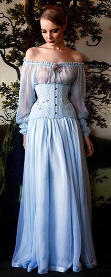 lady_baroque_tiram_7