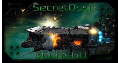 secretossi2mnpz5.png