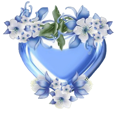 coeur_saint_valentin_tiram_315