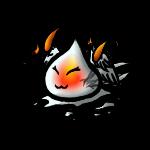 Firebird_Slime.png