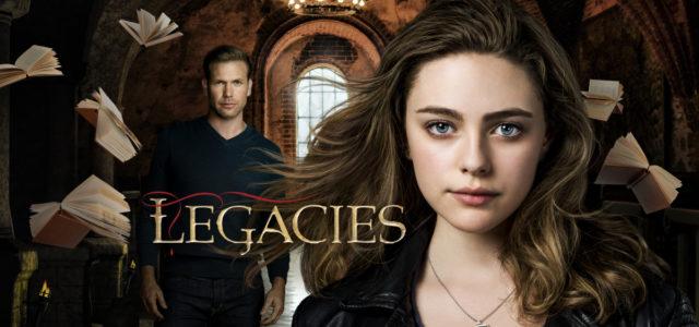 Legacies Sezonul 2 episodul 13