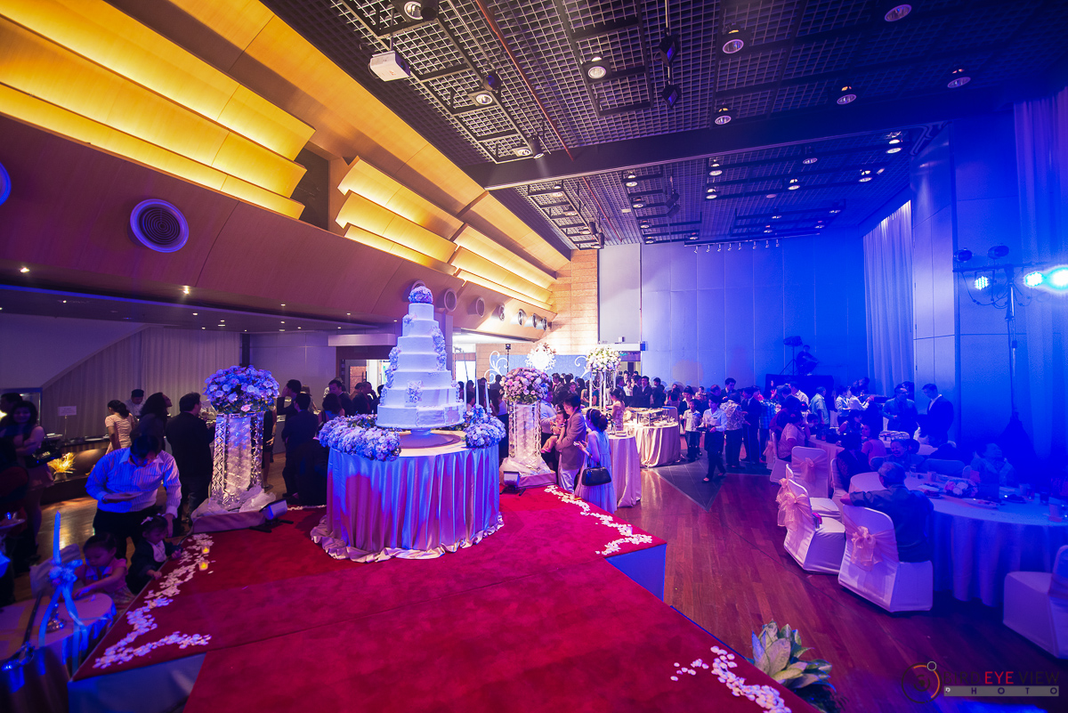 star_29_weddings_at_plaza_ath_n_e_bangkok_056