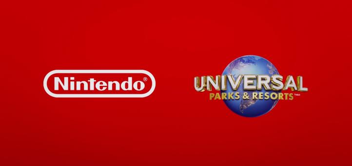 Super Nintendo World at Universal Orlando Resort