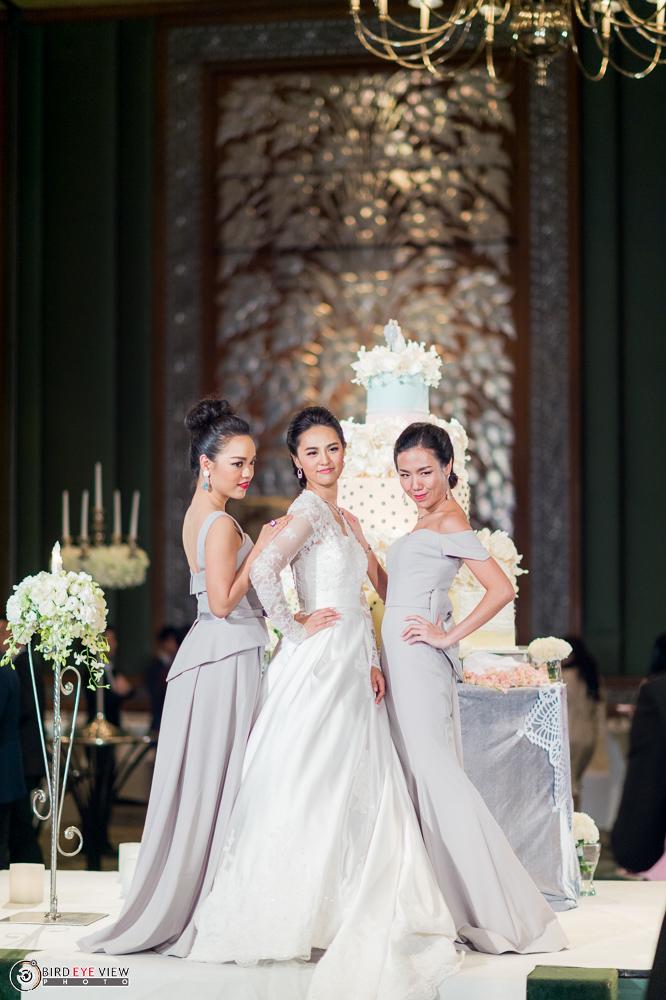 Grand_Hyatt_Erawan_Bangkok_106