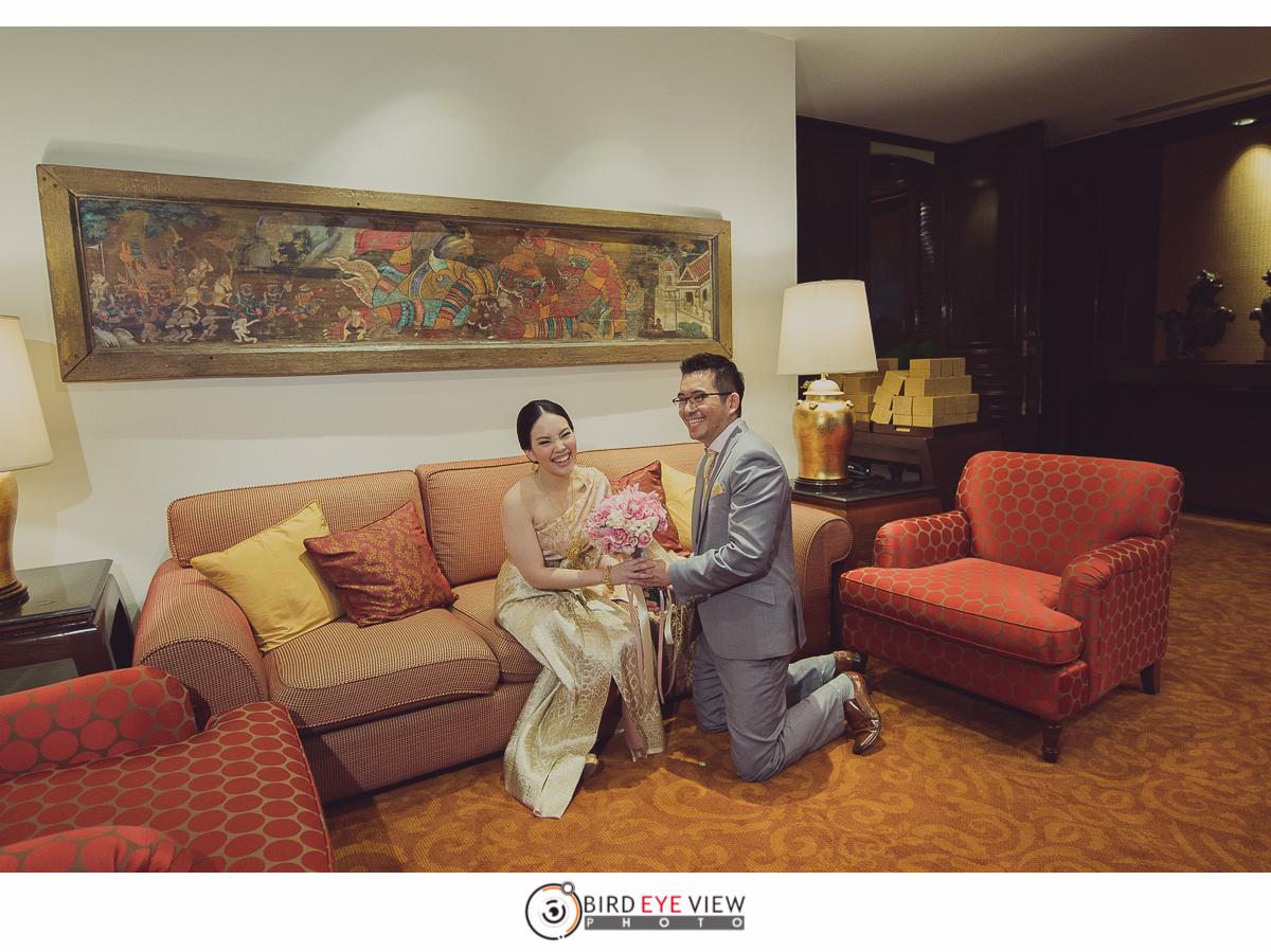 anantara_siam_bangkok_13