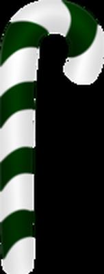 canes-noel-tiram-31