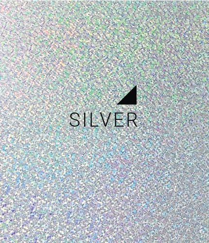 Siser Holographic Heat Transfer Vinyl 20 Quot X 12 Quot 1 Foot