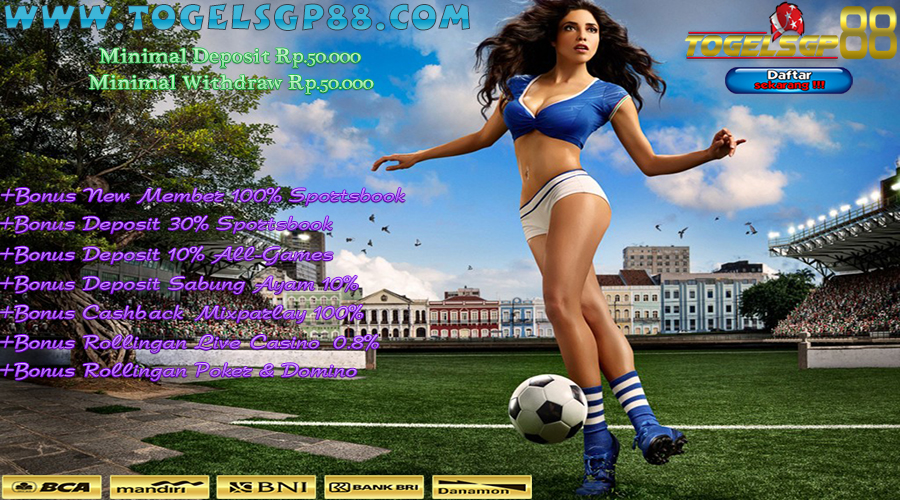 [Image: Italy_girl_kick_ball_eridubet_new_1024x640.jpg]