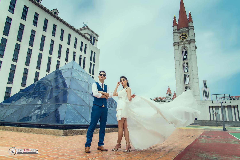 pre_wedding_abac_053
