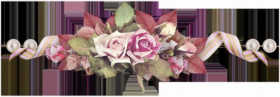 tubes_fleurs_tiram_61
