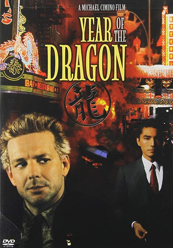 Year of the Dragon (1985) BluRay 720p 1.3GB x264