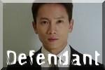 defendent2