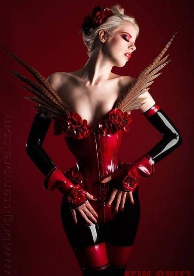 corset_femmes_tiram_364