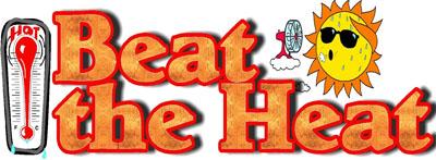 Beat_the_Heat1