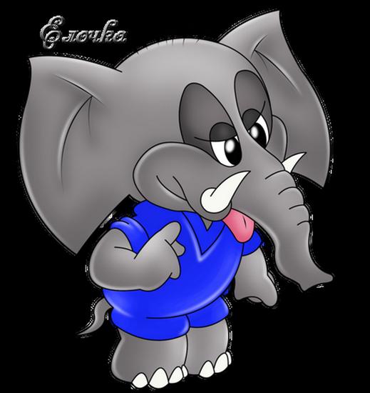 tubes_elephants_tiram_283