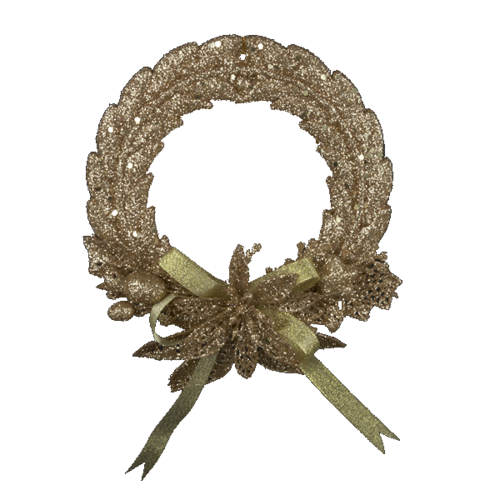 couronne-noel-tiram-70