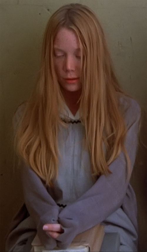 Carrie_White_Stephen_King_Sissy_Spacek_b
