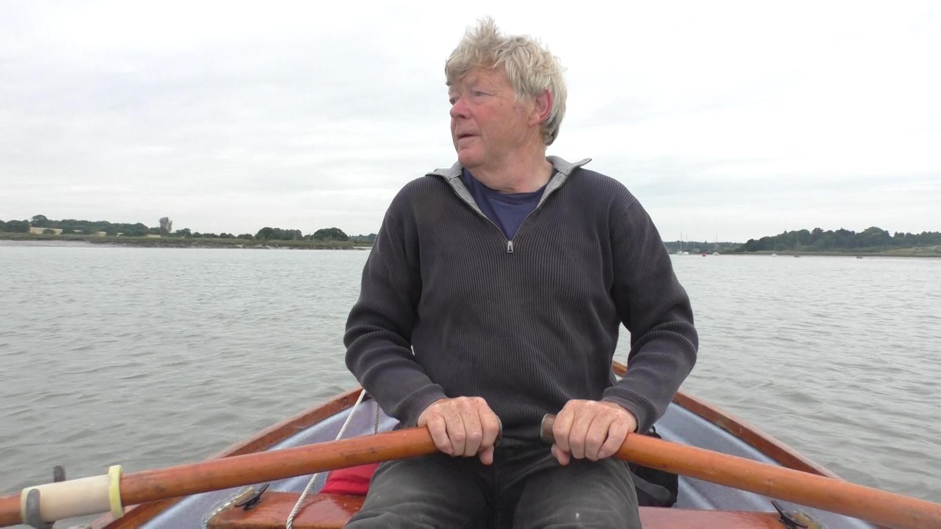 rowing_Still023