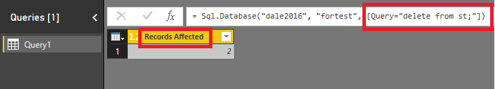 Advanced_SQL_Queries_in_Database_Connection_DELETE_Statements