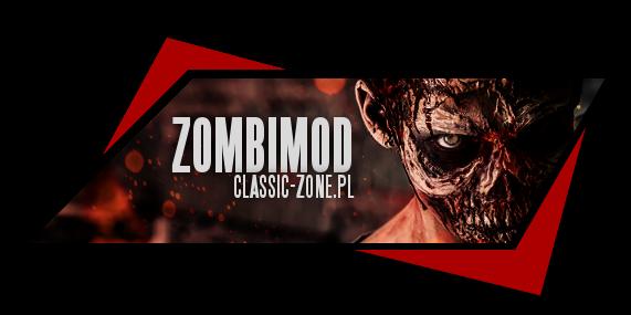 zombi.png