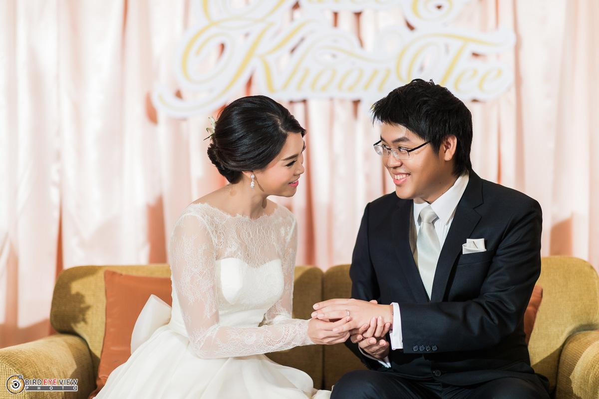 wedding_Shangri_La_Hotel_Bangkok_031