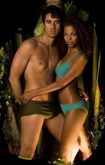 couple_tiram_66