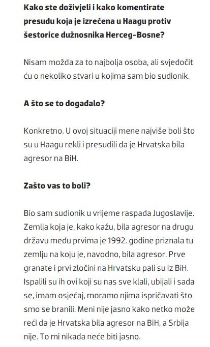 HRVATSKA_NIJE_AGRESOR_3