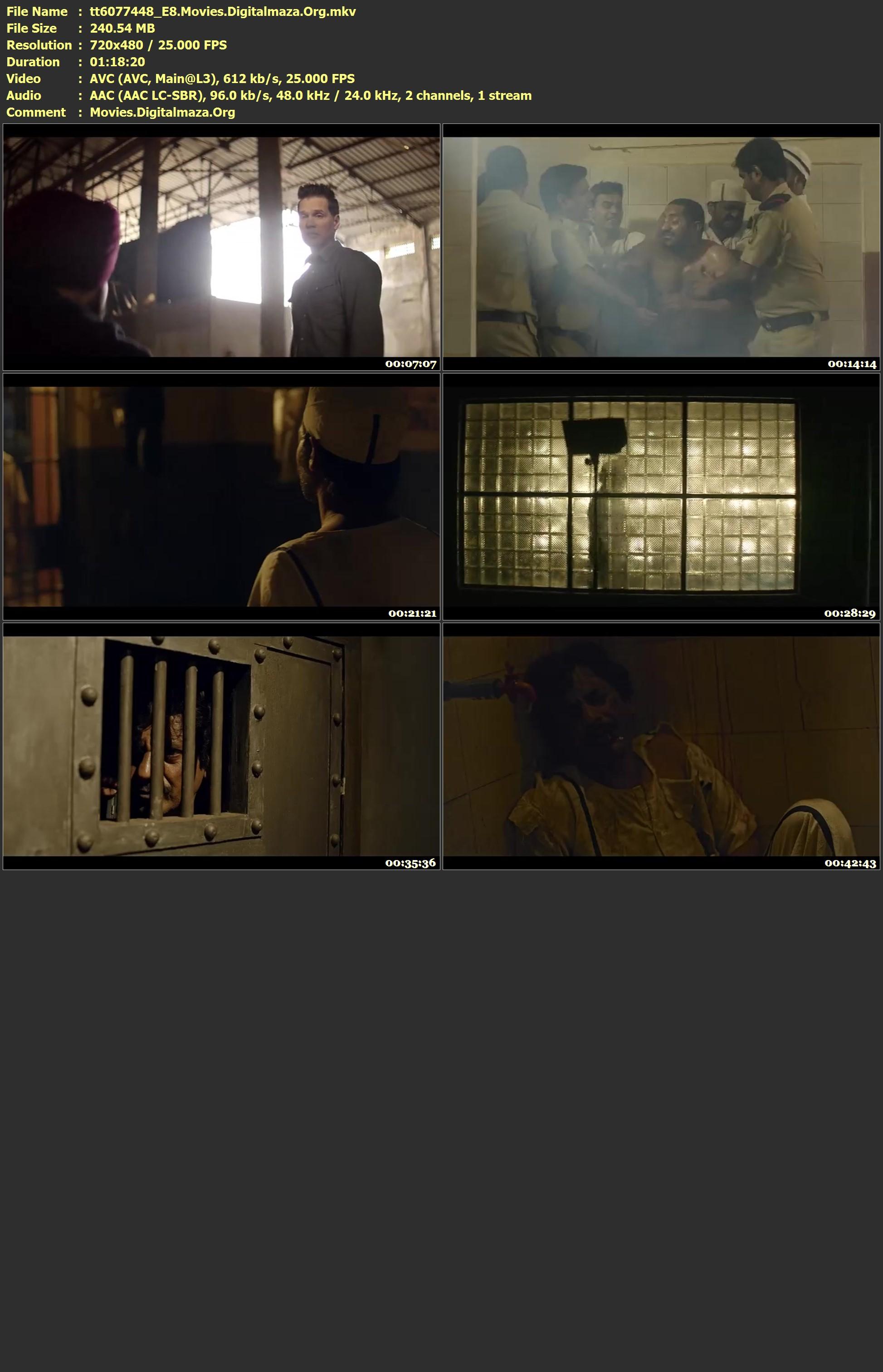 https://image.ibb.co/cyN4HJ/tt6077448_E8_Movies_Digitalmaza_Org_mkv.jpg