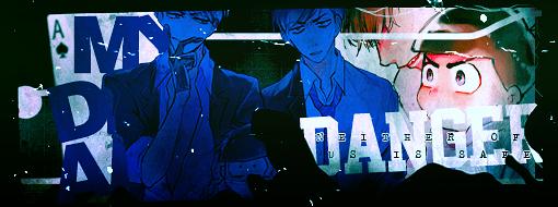 [Imagen: Danger.png]