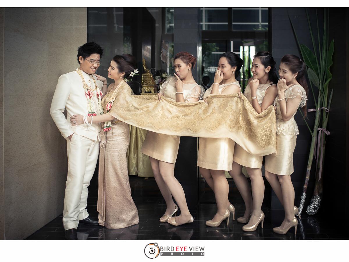 pullman_bangkok_king_power_domepim_039