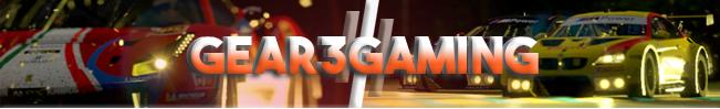 Signature Image Gear3gaming