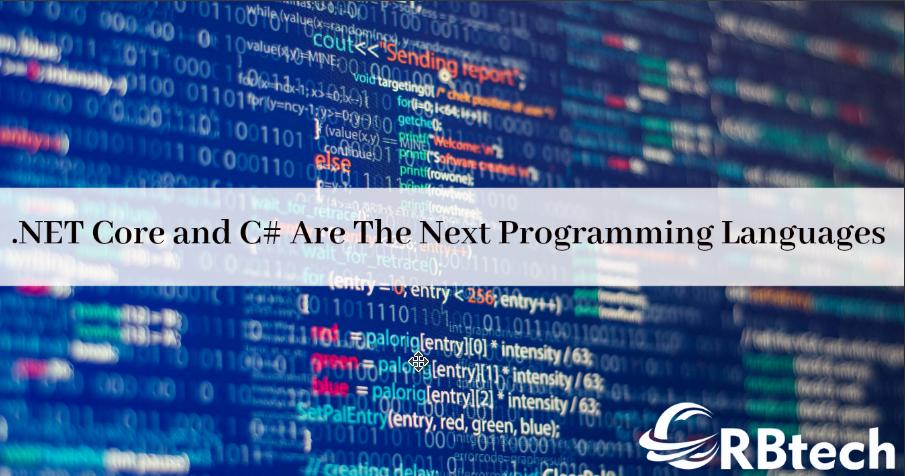 DOT_NET_Core_and_C_Are_The_Next_Programming_Languages