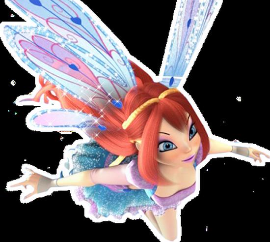 tubes_fairy_tiram_243