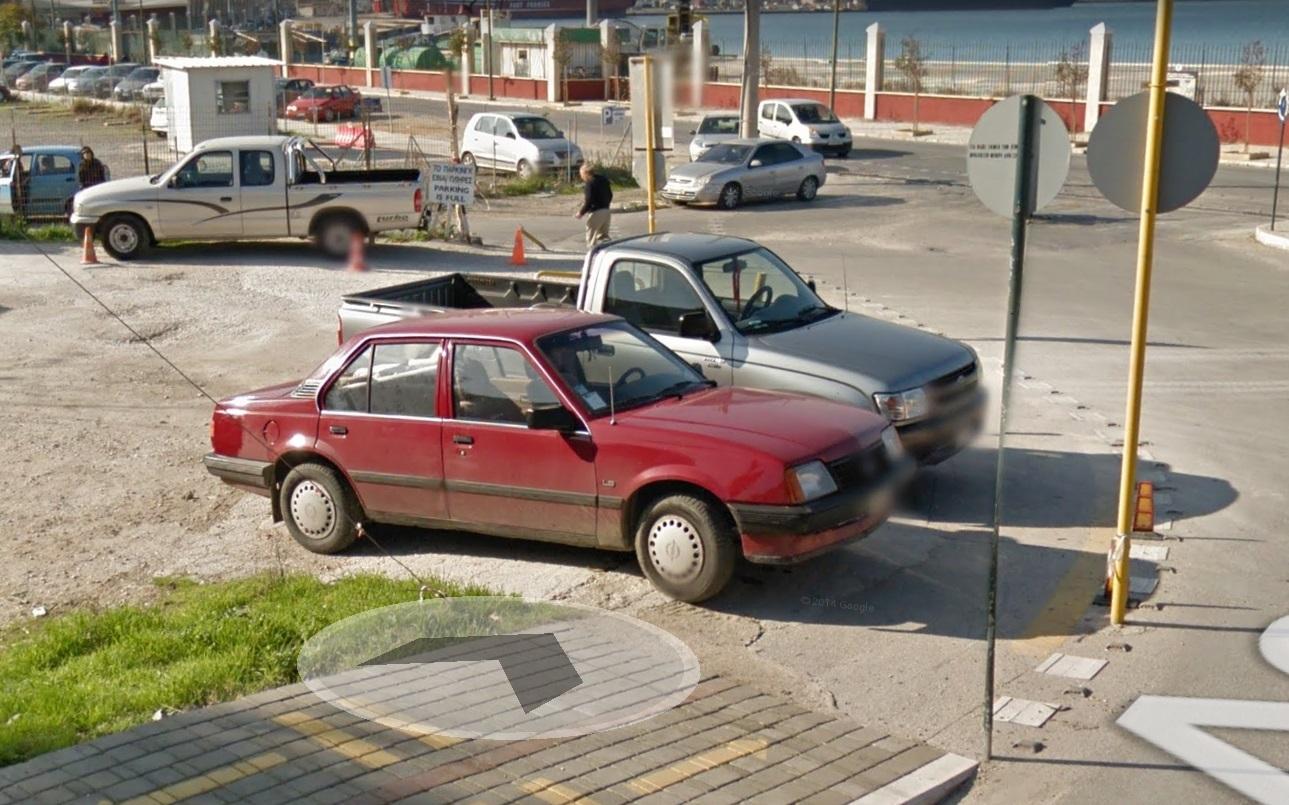 Auto  storiche da Google Maps - Pagina 7 Ascona_Corf