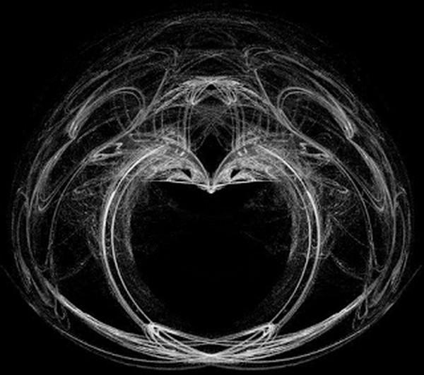 mask_saint_valentin_tiram_49