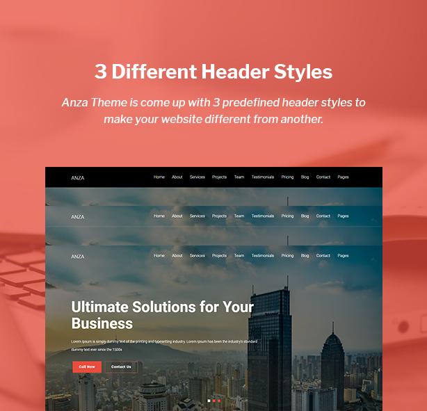 anza_theme_header_style