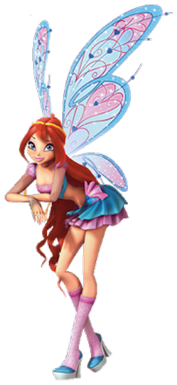 tubes_fairy_tiram_381