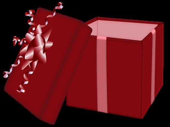 cadeaux-tiram-72