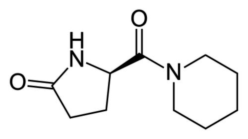 chemical-formula-fasoracetam
