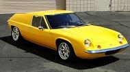 Lotus-Europa-190.jpg