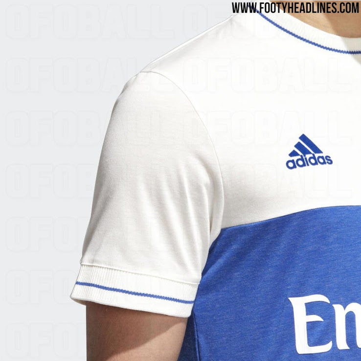 awesome_adidas_real_madrid_2018_retro_jersey_5