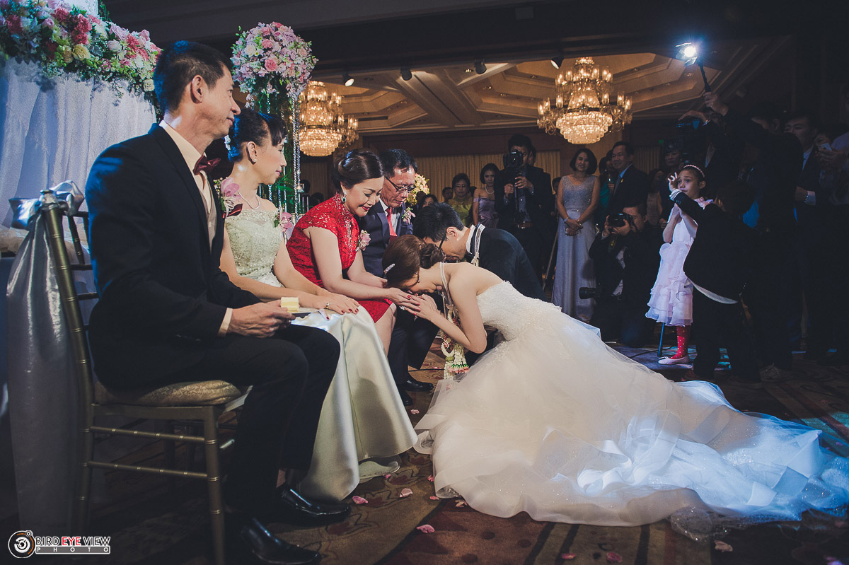 wedding_peninsula_093