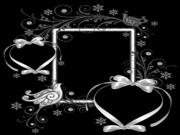 mask_saint_valentin_tiram_60