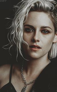 Kristen Stewart Avatars 200x320 pixels Kristen08