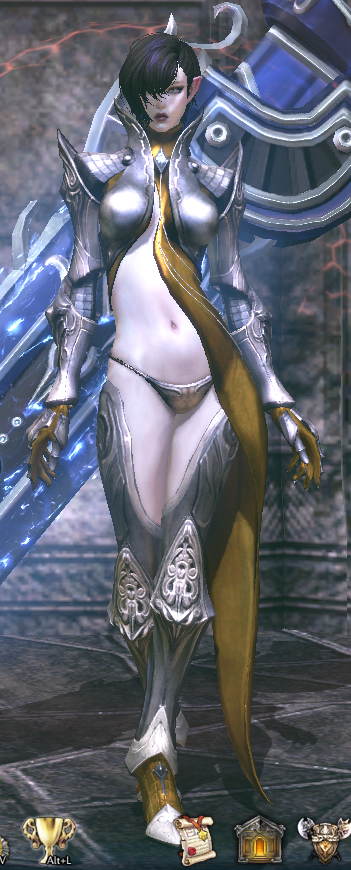 TERA_Screen_Shot_20180331_184037.png