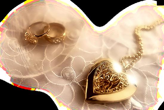 meli_melo_saint_valentin_136