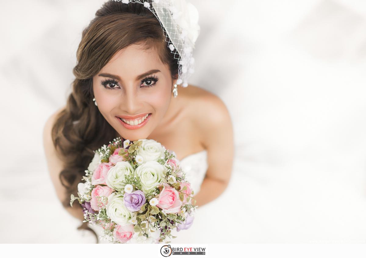 pre_wedding_benedict_studio_120