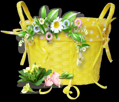fleurs_paques_tiram_41