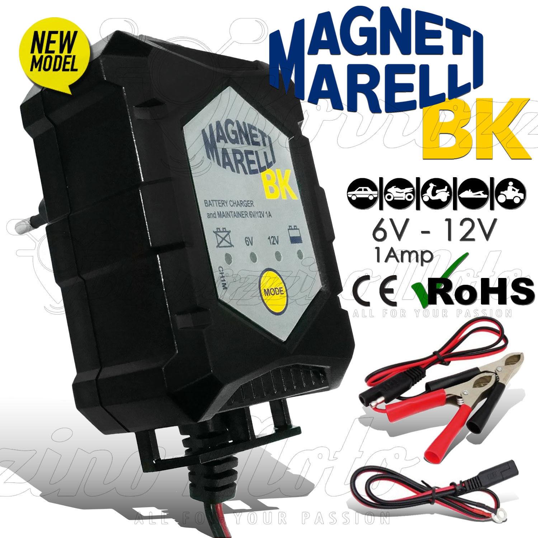 magneten marelli lade motorrad batterie bmw gs 1150 r 1200. Black Bedroom Furniture Sets. Home Design Ideas