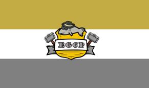 nova_bandeira_2